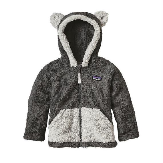 【61155】Baby Furry Friends Hoody(通常価格:7560円)