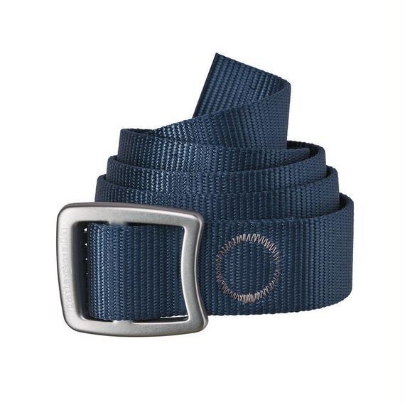 【59193】Tech Web Belt(通常価格:4104円)