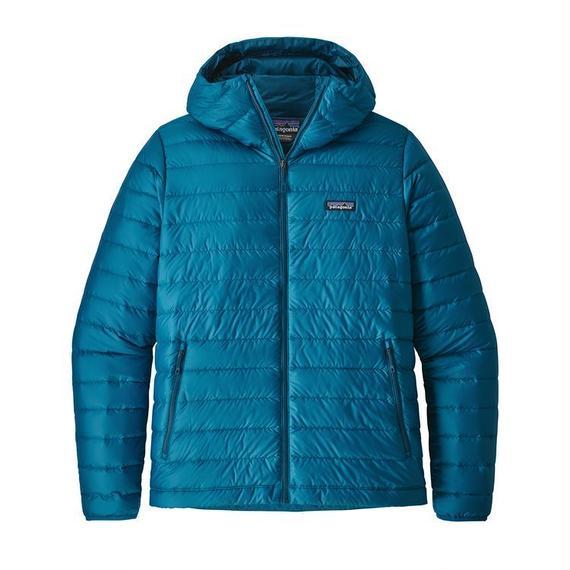 【84701】M's Down Sweater Hoody(通常価格:38880円)