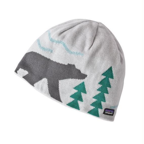 【66055】K's Beanie Hat(通常価格:4320円)