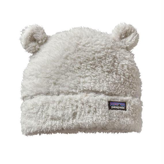 【60560】Baby Furry Friends Hat(通常価格:4320円)
