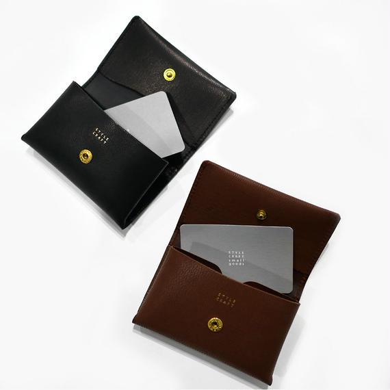 STYLE CRAFT CARD HOLDER