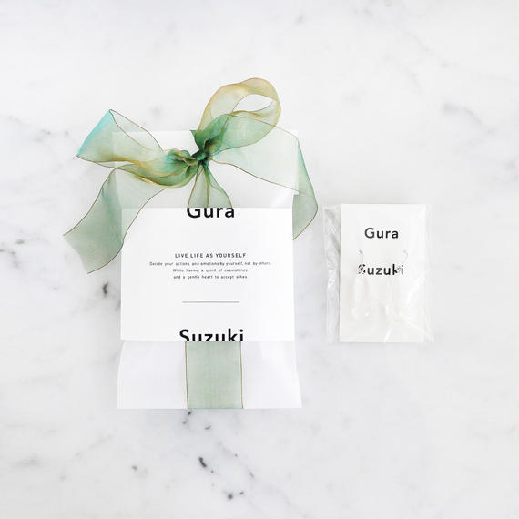 Gift   wrapping(+¥ 350)