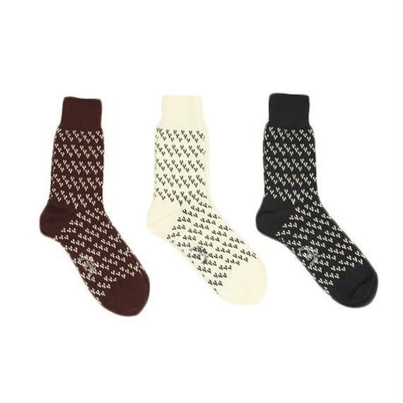 ROSTER SOX LL Socks