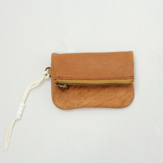 MAGGIE FARM - MINI CHIEF PURSE