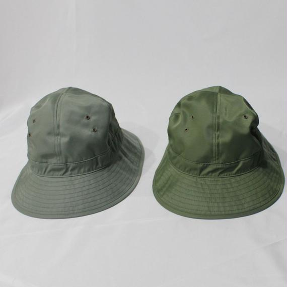 INFIELDER DESIGN  Military Nylon Hat