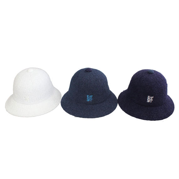 INFIELDER DESIGN  EAST HAT