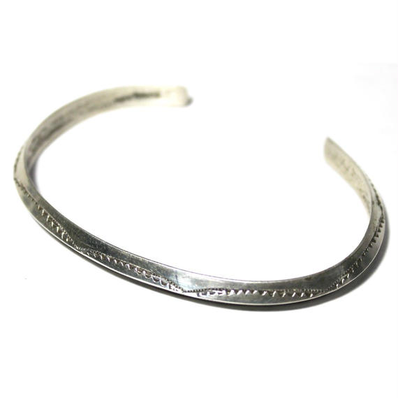 Indian Jewelry Ben Tahe- BANGLE(TI34)