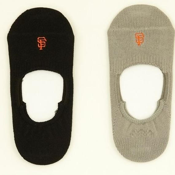 ROSTERSOX  MLB Cover Sox SF GIANTS