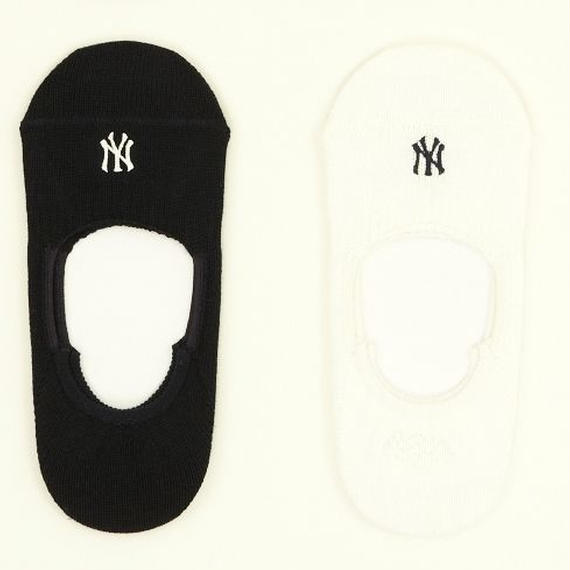 ROSTERSOX  MLB Cover Sox NEW YORK YANKEES
