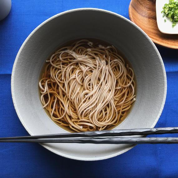 長崎島原手延べえごまそば1kg|「麺(蕎麦)で食べるエゴマ」でオメガ3の栄養を手軽にとりいれよう!【ご自宅用・ギフトにも】