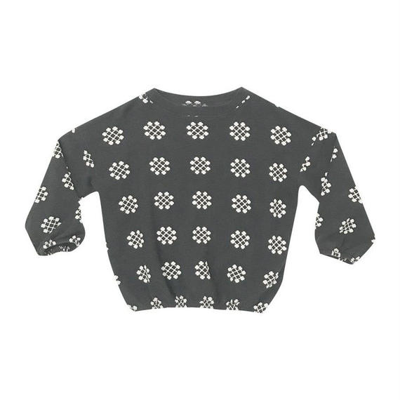 40%OFF!【Rylee+Cru】MEDALLION KNIT JUMPER(ニットプルオーバー)