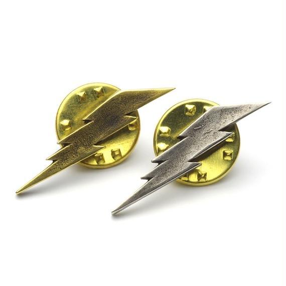 "HPS-9-B,Wb  ""THUNDER"" Pins"