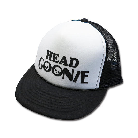 HEADGOONIE CAP (STANDARD MODEL)