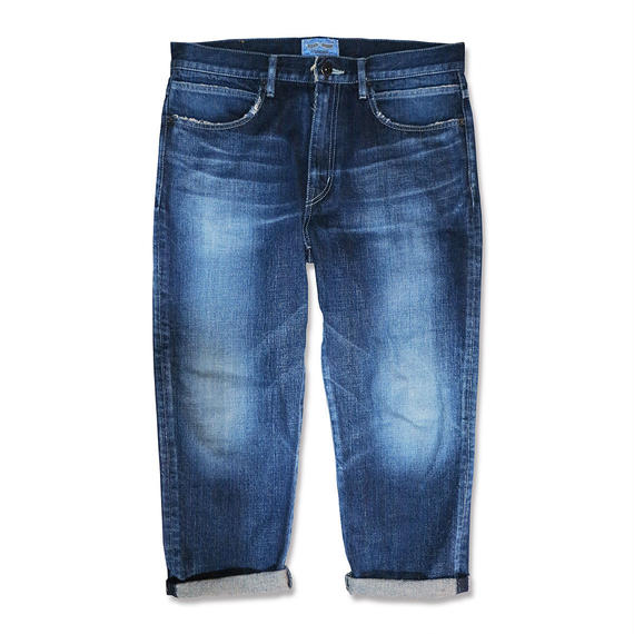 BOOTS BOYS DENIM PANTS (VINTAGE MODEL)