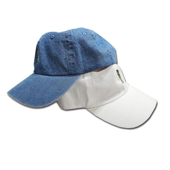 KAERITAI LOW CAP