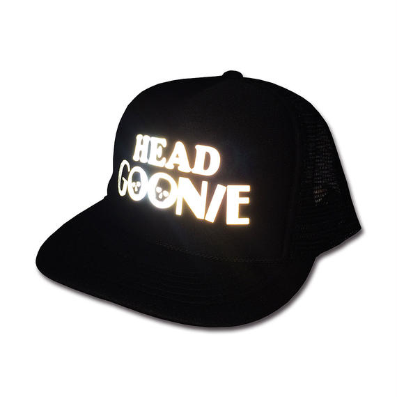HEADGOONIE FORCE CAP