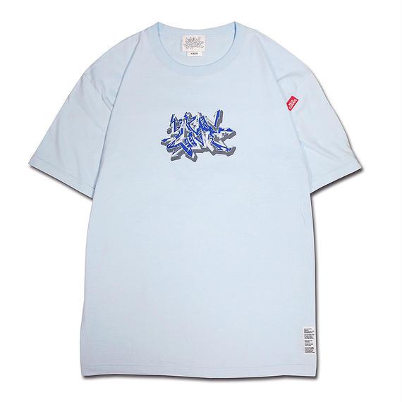 2G GOONIE T-shirts