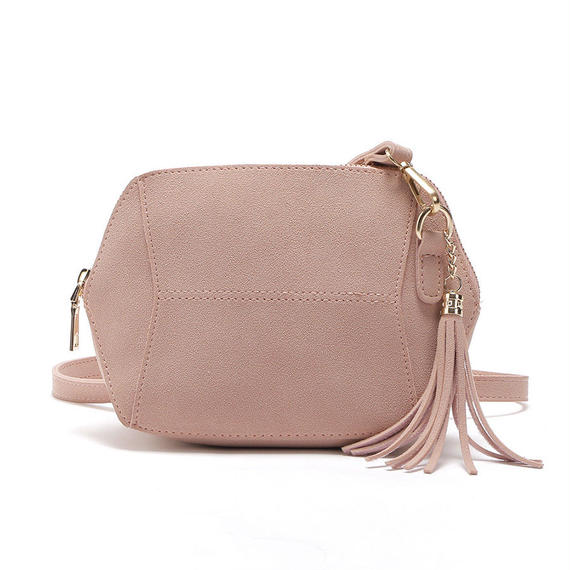 Satchel Solid Bag