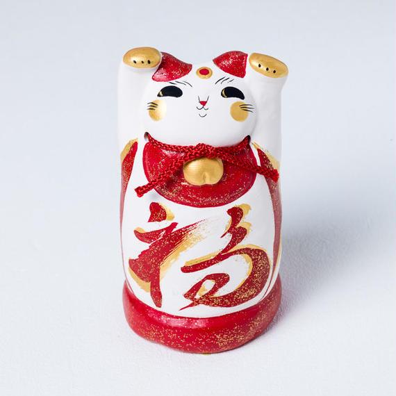 福猫 - Fuku neko