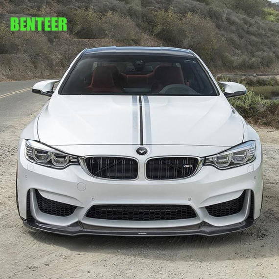 BMW ステッカー ボンネット Mパワーパフォーマンス e30 34 36 39 46 53 60 61 64 70 71 85 87 90 83 f10 f20 f21 f30 f35 h00197