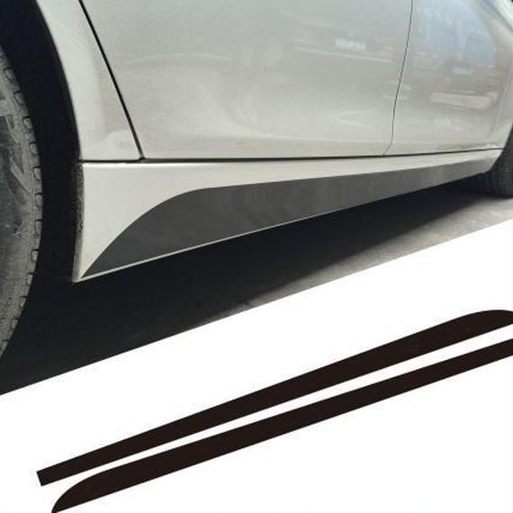 BMW ステッカー カースタイリング ウィンドウ 窓 e46 e39 e90 f30 f10 e53 e36 e34 X5 e53 X6 h00040