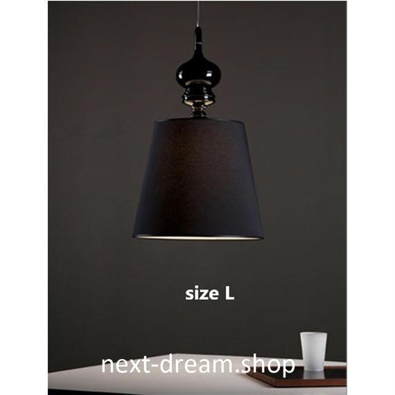 ペンダントライト 照明 LED 筒型 Lサイズ ダイニング リビング キッチン 寝室 アンティーク 伝統的 北欧デザイン h01509