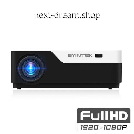新品送料込   プロジェクター ホームシアター用  200インチ 1920x1080 1080P FULL HD ビデオ HDMI USB ゲーム 映画 シネマ  m00516