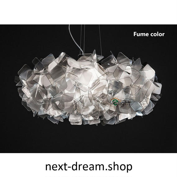 シーリングライト 照明 LED フラワーモチーフ ダイニング リビング キッチン 寝室 北欧モダン h01517