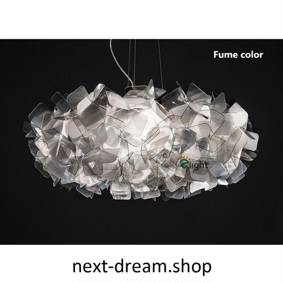 ペンダントライト 照明 LED フラワーモチーフ ダイニング リビング キッチン 寝室 北欧モダン h01518
