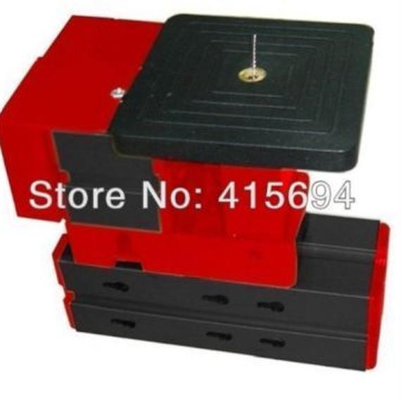 ミニ旋盤、フライス、掘削、ウッド旋削、jag鋸&研磨機、複合工作機械、彫刻機 00287