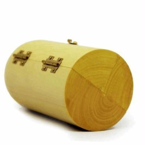 ポータブルオープン仏像 木材彫刻の装飾品 装飾工芸品 00357