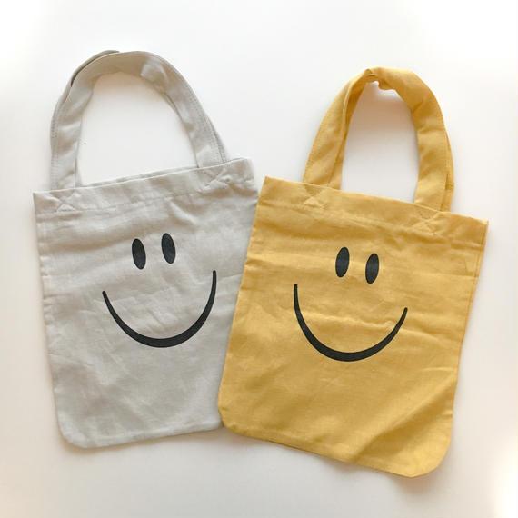 smile  mini  bag