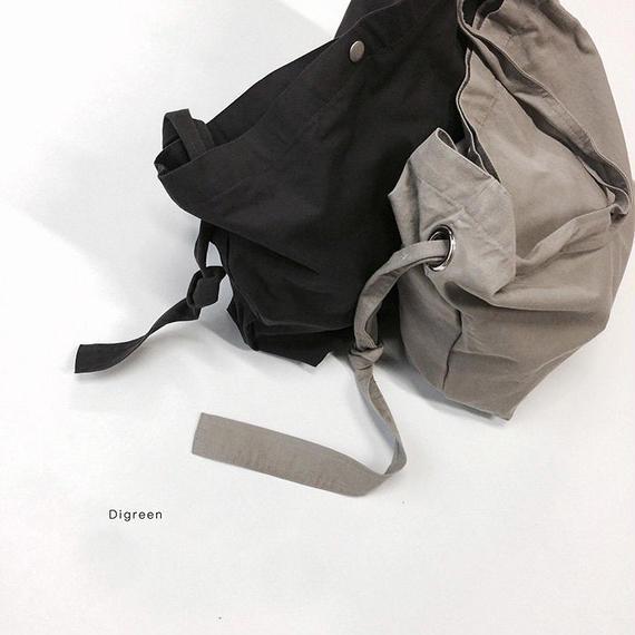 mama shoulder bag