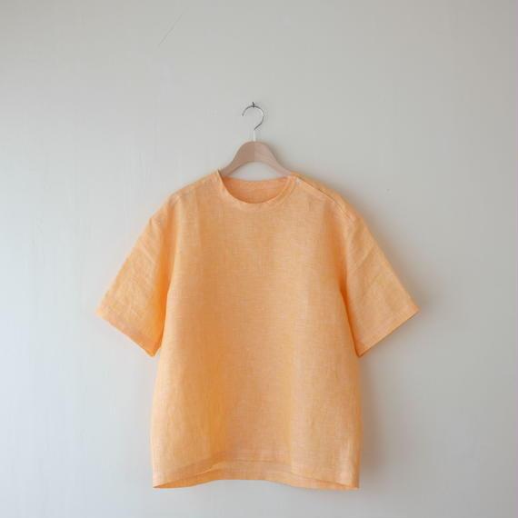 シャツ屋のTシャツ SIZE:XL