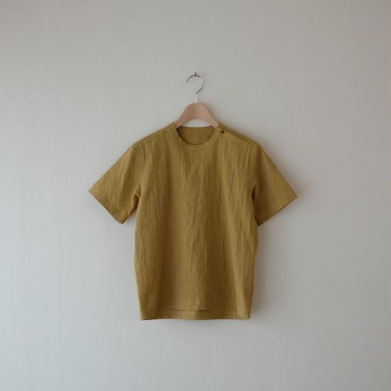 シャツ屋のTシャツ SIZE:S