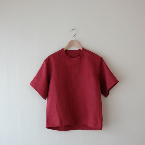 シャツ屋のTシャツ SIZE:L