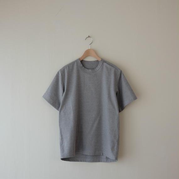 シャツ屋のTシャツ SIZE:M