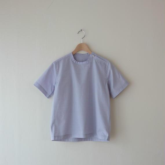 シャツ屋のTシャツ SIZE:XS