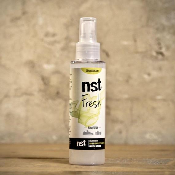 NST FLESH フレッシュ