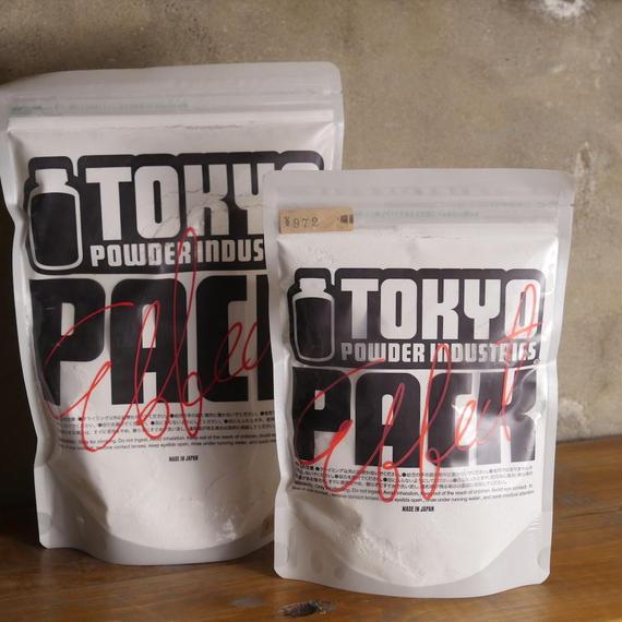 TOKYO POWDER EFFECT トーキョーパウダー エフェクト レギュラー