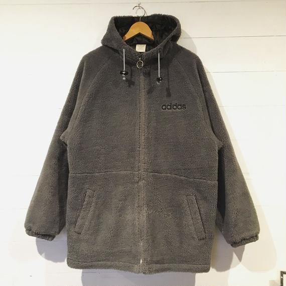 adidas originals Boa Jacket [vintage]