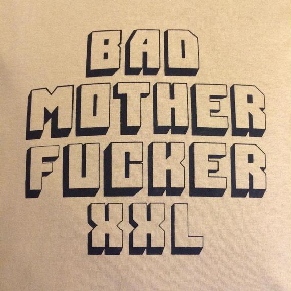BMF T-Shirts pt.2