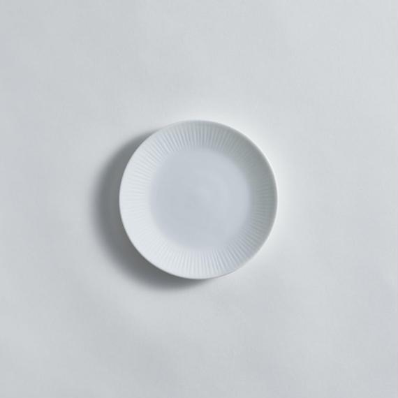 4.5寸丸皿