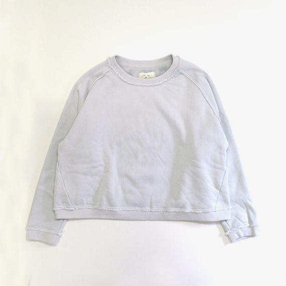 neonsign | MOUTON SWEAT | ICE