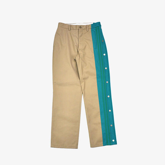 Maison Margiela | DOCKING PANTS