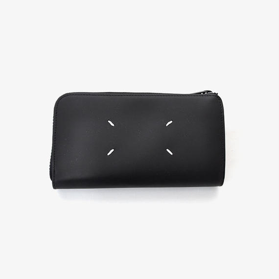 Maison Margiela | LONG WALLET