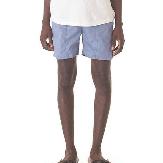 "Sandinista ""Urban Stretch Board Shorts"""