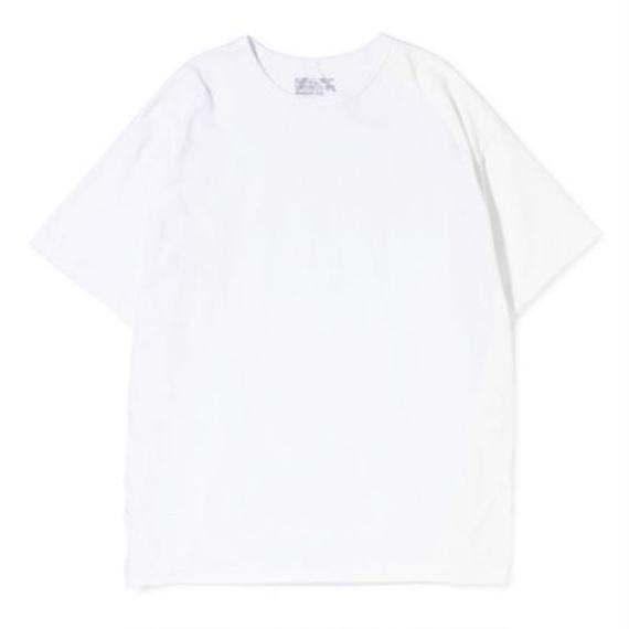 """Sandinista """"Easy Fit Triangle Cut Tee"""" (ホワイト)"""