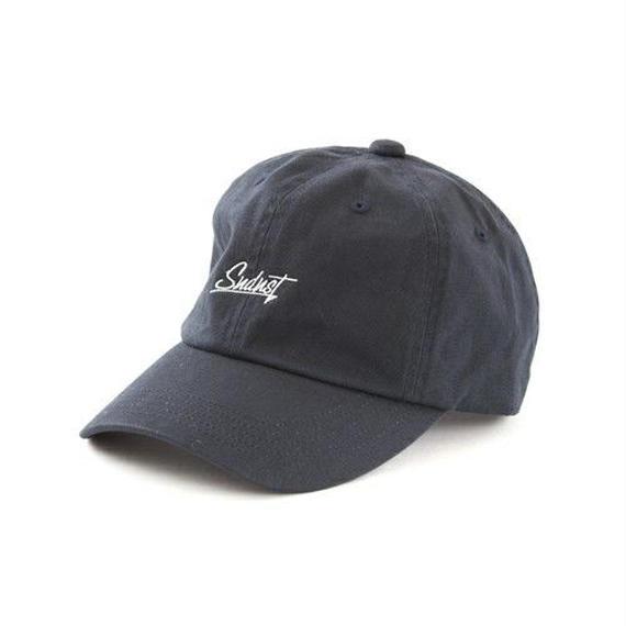 """Sandinista """"Chino Baseball Logo Cap"""""""